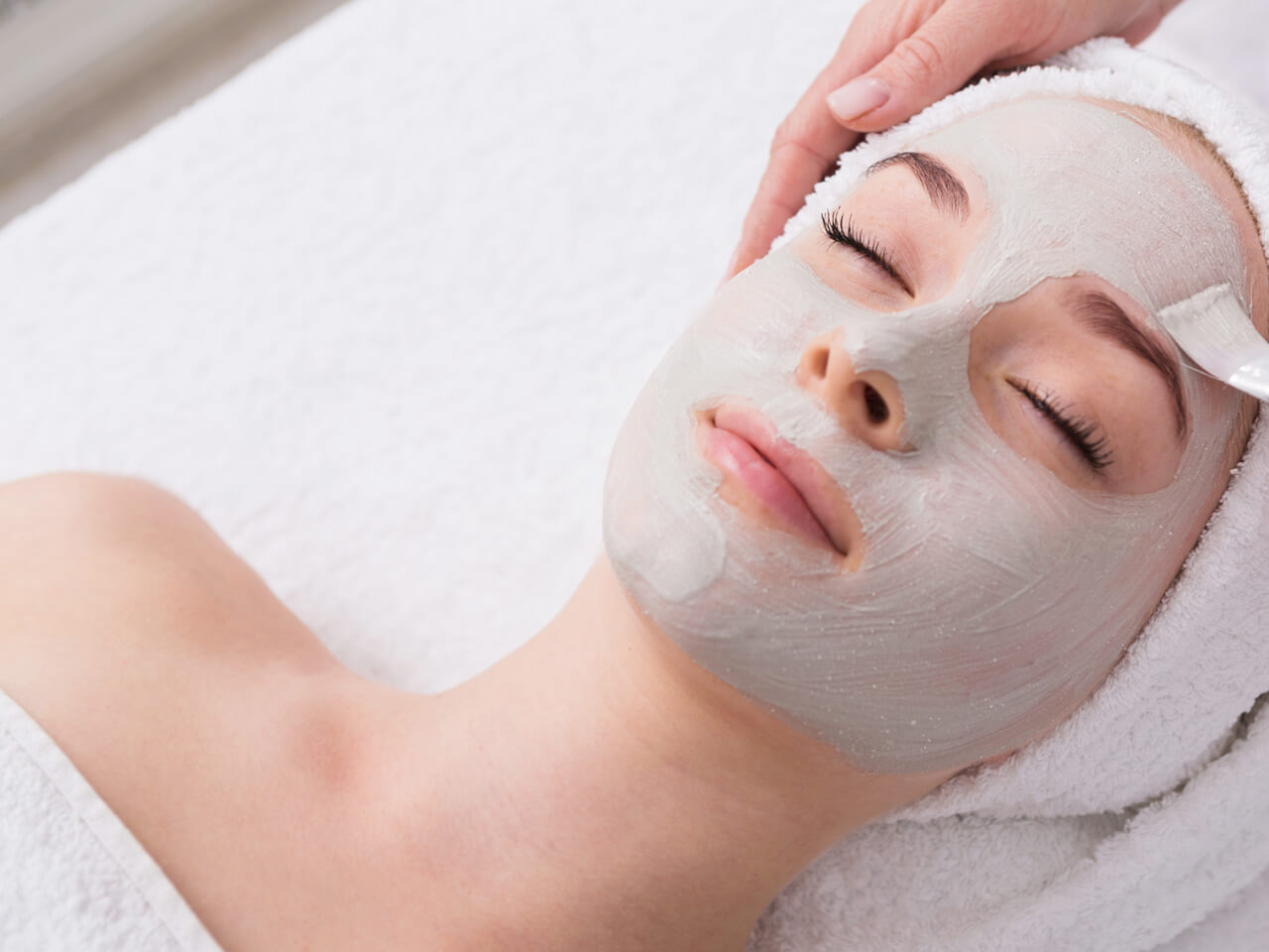 kosmetologia gdańsk