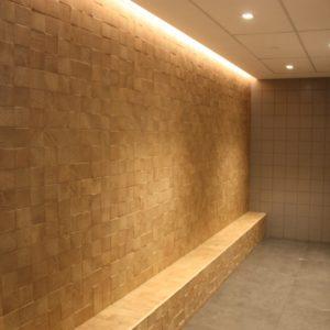 prysznice-1030x686