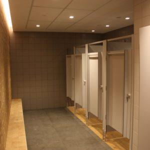 prysznice1-1030x687