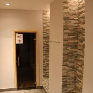 sauna-suca-687x1030