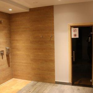 sauna-sucha1-1030x687