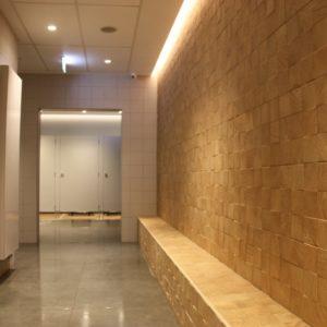 wejście-na-szatnie-1030x687